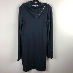 Diane von furstenberg women's dress size large